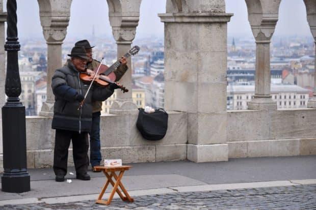 Budapest Christmas 2013 - 017