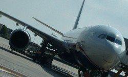 Airports London Gatwick LGW - 03