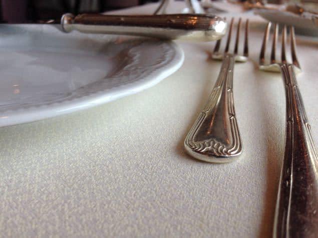 Generic Dining - 09