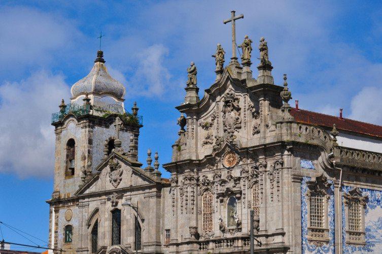 Porto Gallery - 09