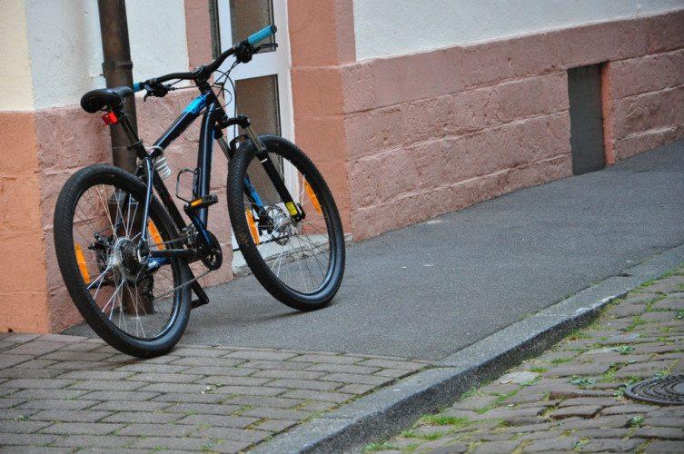Wertheim, Germany - 066