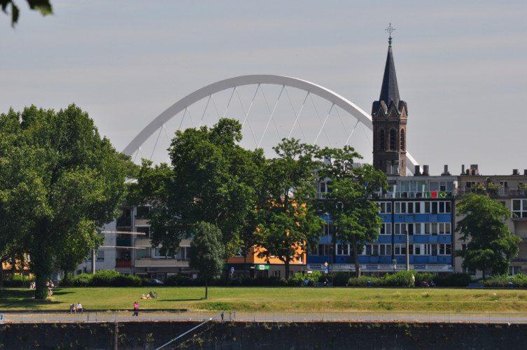 Cologne - 189