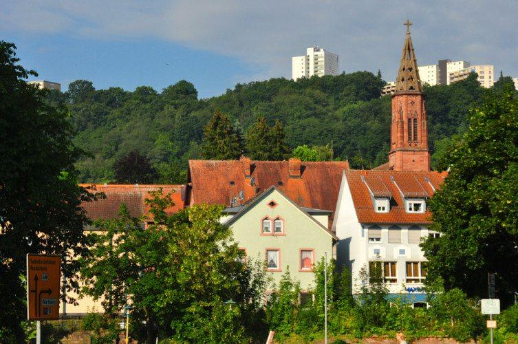 Wertheim - 046