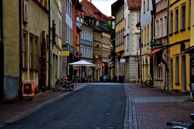 Bamberg, 2014 - 035