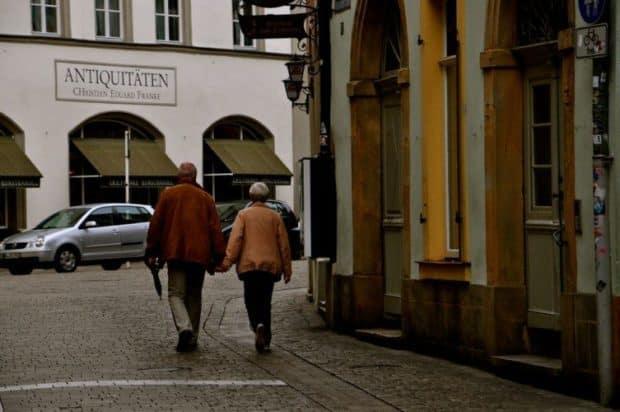 Bamberg, 2014 - 153