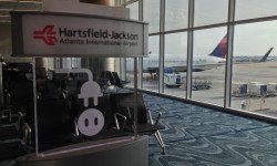 Airports- ATL - 15