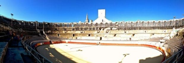 Day 2 Arles - 143