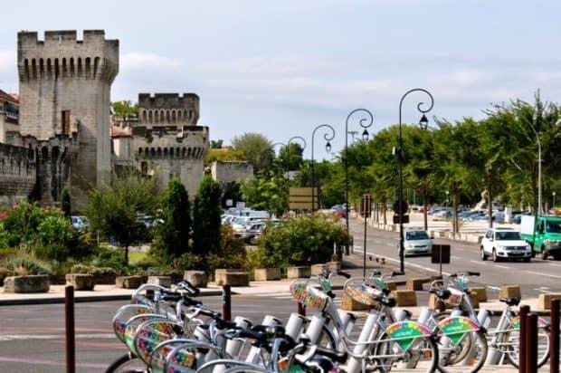 Day 3 Avignon - 51