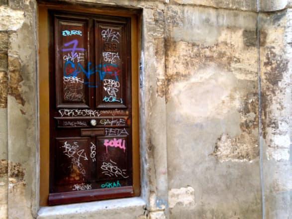 Day 3 Avignon - 60