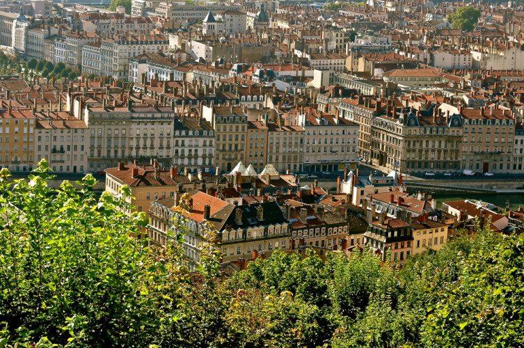 Day 6 Lyon - 050