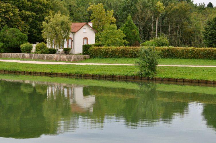 Day 7 Chalon-sur-Saone - 029