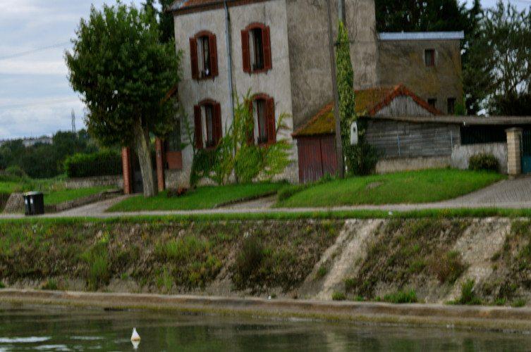 Day 7 Chalon-sur-Saone - 048