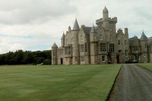 balfour-castle-0001-0001