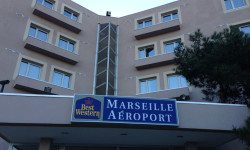 hotels-bw-marseilles-15-500x375