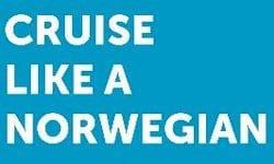 norwegian-cruise-like