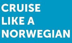 norwegian-cruise-like1