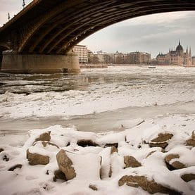 why-did-europes-danube-ri_1