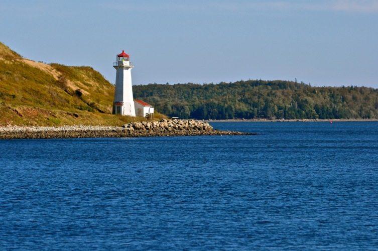 5 - Halifax - 159