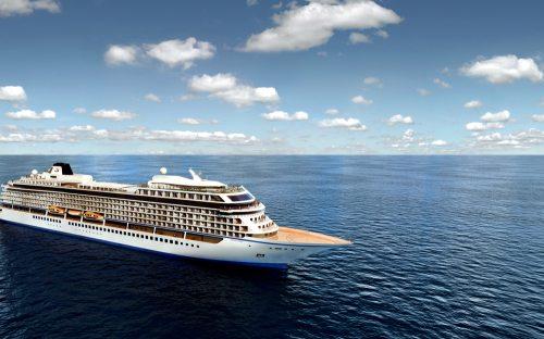 CC_VSTAR_Ship_Ocean_Side_RND-0001