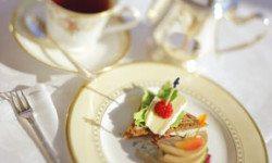 Crystal_Cruises_Afternoon_Tea