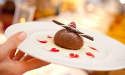 Crystal_Cruises_Chocolate_Dessert