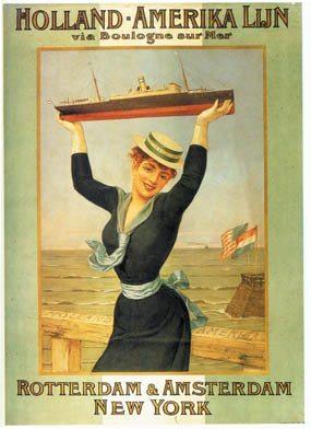 Holland-Amerika_Lijn_1898