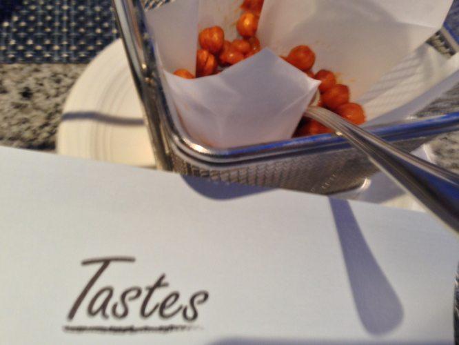 Tastes - 05