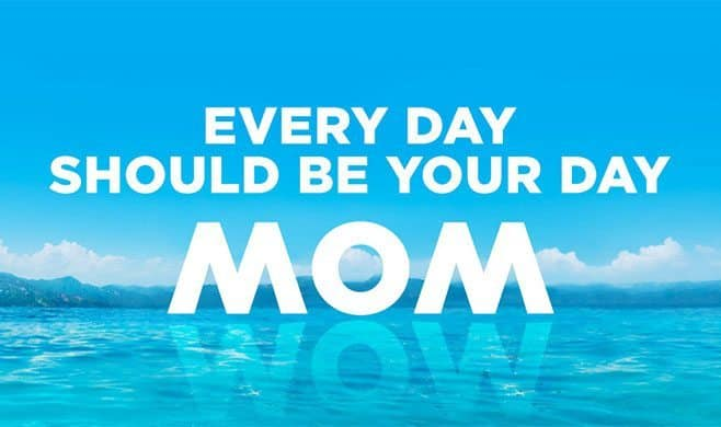 mothers-day-2014-header