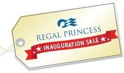 Regal_Inauguration_banner-0001