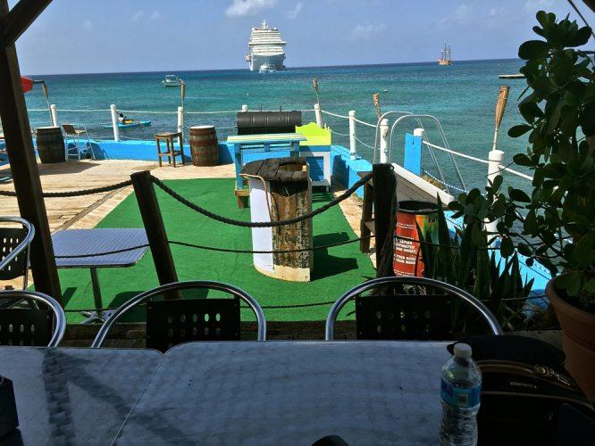 Grand Cayman - 026