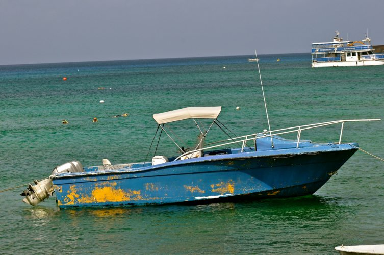 Grand Cayman - 065