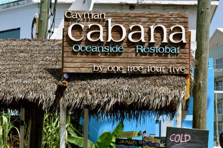 Grand Cayman - 068