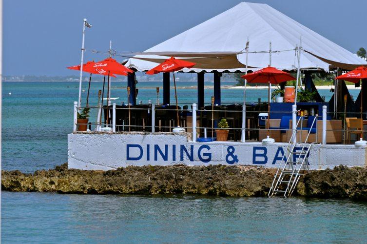 Grand Cayman - 074