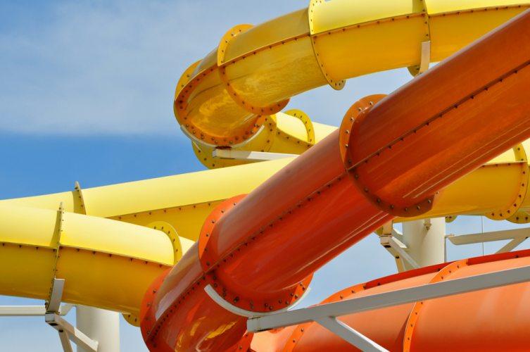 Miami  + Carnival Breeze - 118