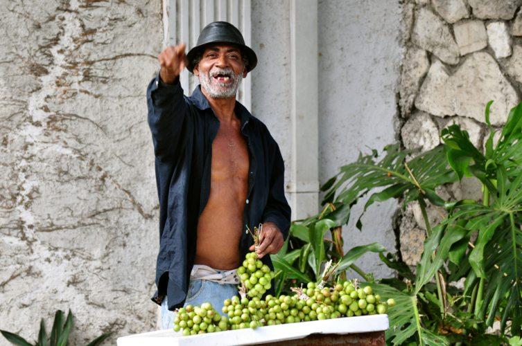 Ocho Rios, Jamaica - 079