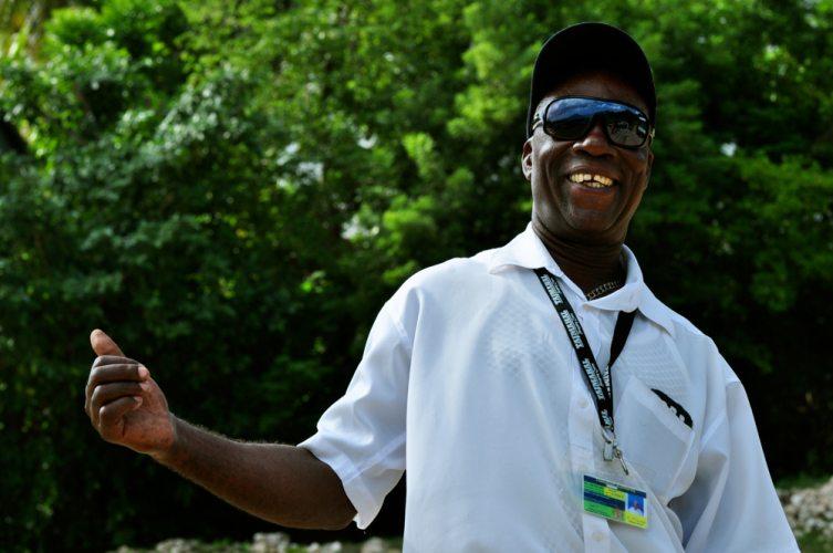 Ocho Rios, Jamaica - 108