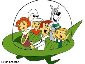 21feb-jetsons-flying-car