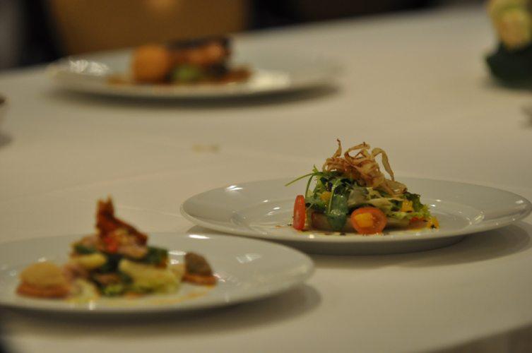 SEA Food - 104