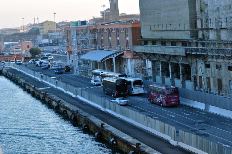 5- Livorno - 022