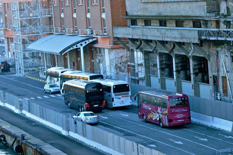 5- Livorno - 023