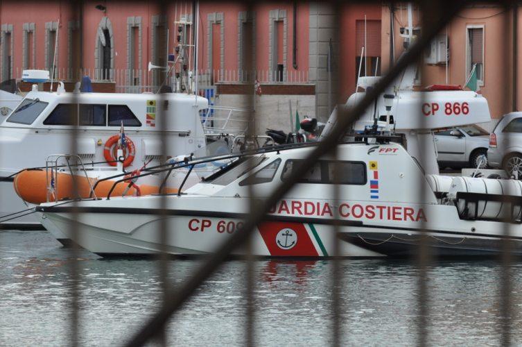5- Livorno - 173