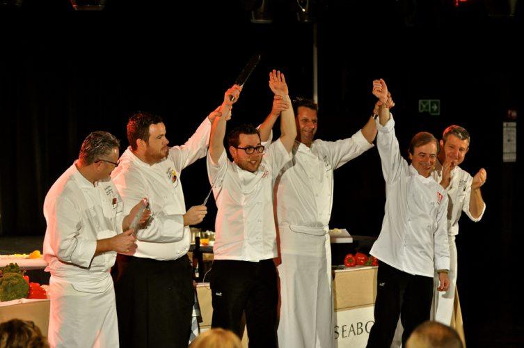 8-Chefs Compete - 29