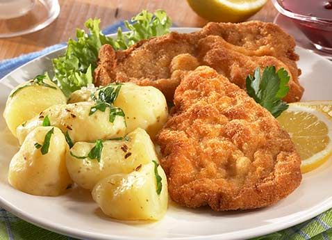 FOOD-Main_WienerSchnitzelPotatoes_OVR_478x345_tcm21-12639
