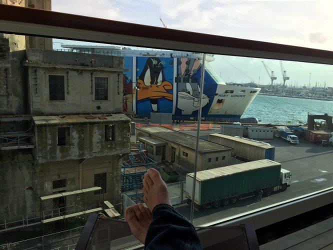 Livorno .1 - 19