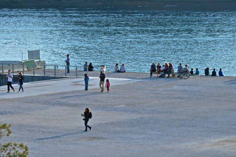 Marseilles - 146
