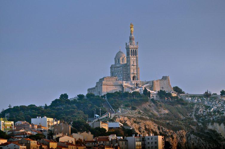 Marseilles - 199