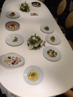 SEA Food - 023