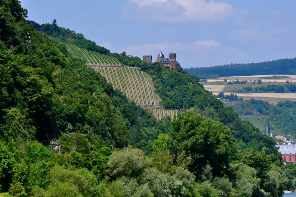 Ten Reasons To Book A Holiday River Cruise Now Chris Cruises