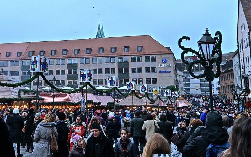 Day 1 Nuremberg - 035