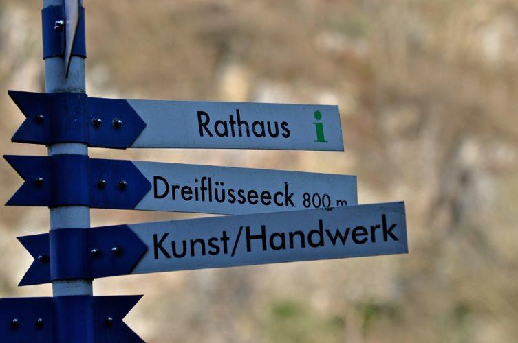 Day 4 Passau - 259